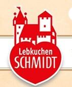 Lebkuchen Schmidt Vouchers