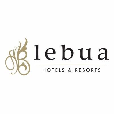 Lebua Hotels & Resorts Vouchers
