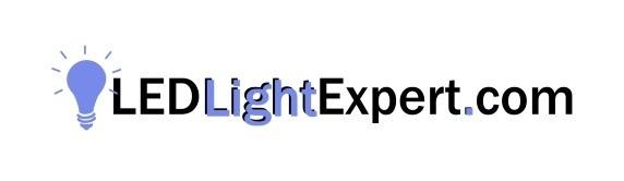 LEDLightExpert Vouchers