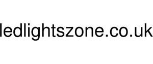 Ledlightszone Logo