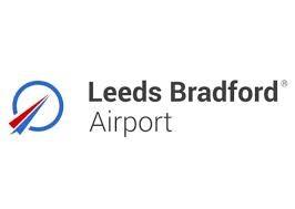 Leeds Bradford Airport Vouchers