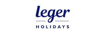Leger Holidays