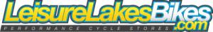 Leisure Lakes Bikes Vouchers