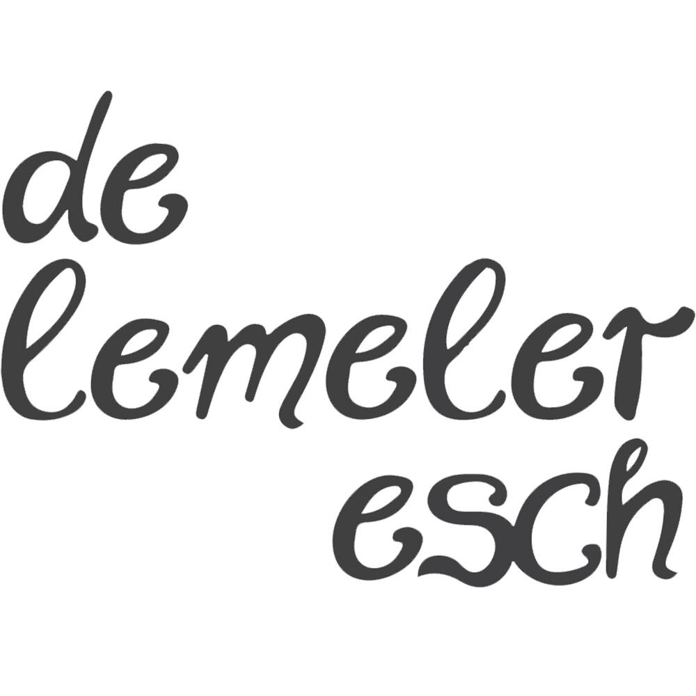 Lemeleresch.nl Vouchers