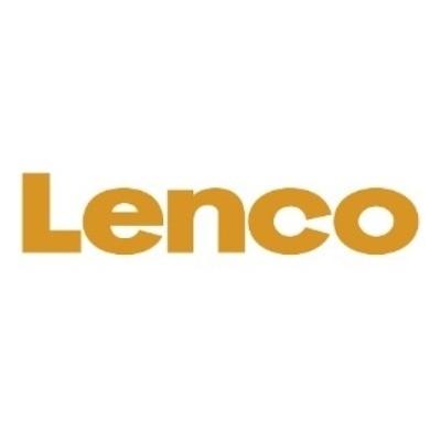 Lenco Vouchers