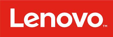 Lenovo Canada Vouchers