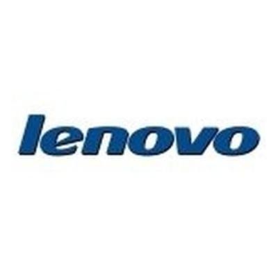 Lenovo Vouchers
