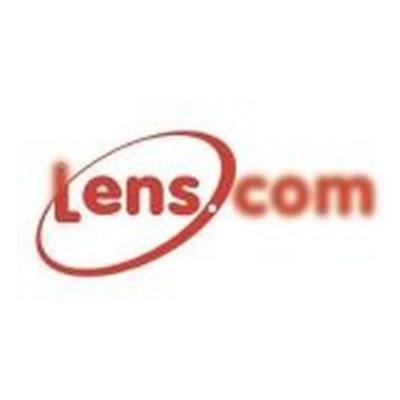 Lens Vouchers