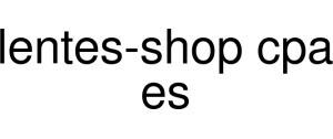 Lentes-shop Vouchers