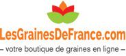 Les Graines De France Vouchers