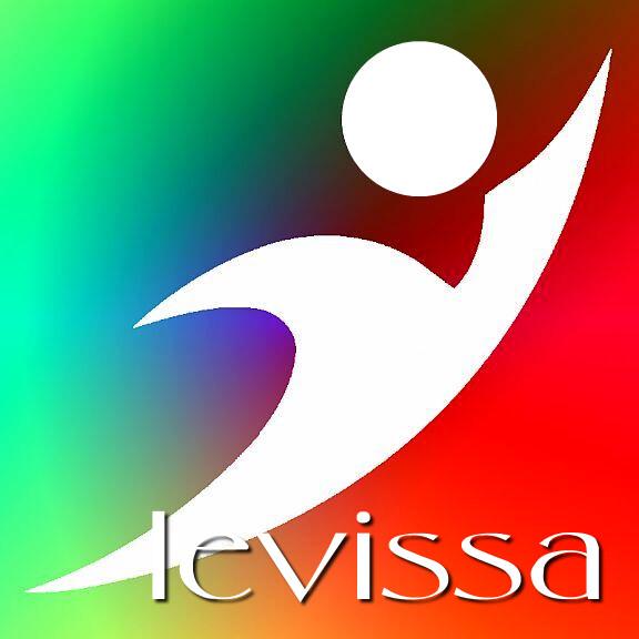 LEVISSA Vouchers