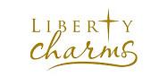 Liberty Charms Vouchers