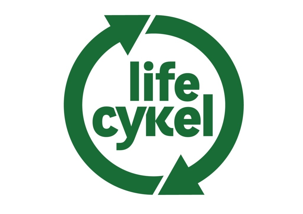 Life Cykel Vouchers