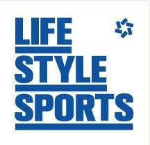 Life Style Sports Vouchers