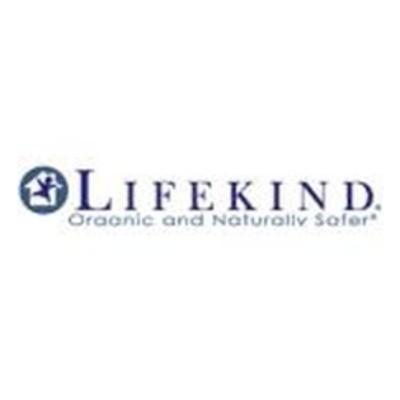 Lifekind Vouchers