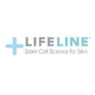 Lifeline Skin Care Vouchers