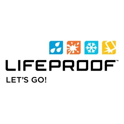 Lifeproof Vouchers