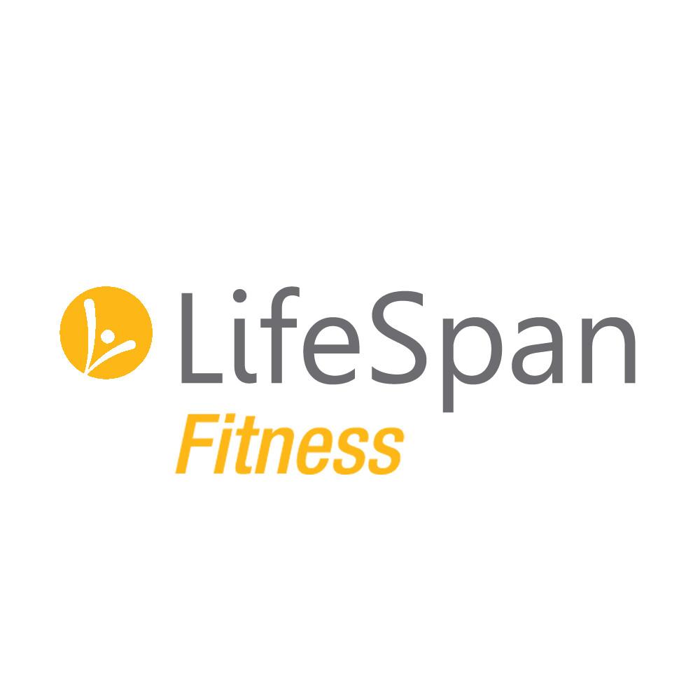 Lifespaneurope Logo