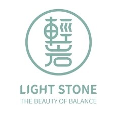 Light Stone Vouchers