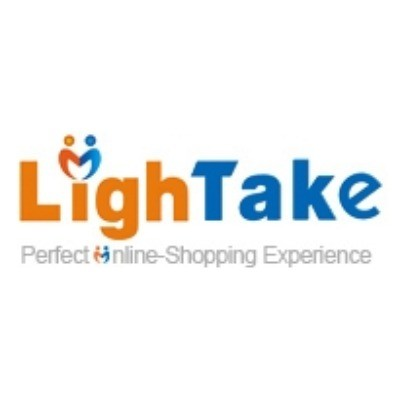Lightake Vouchers