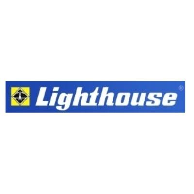 Lighthouse Vouchers