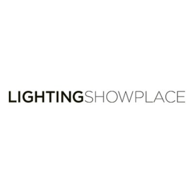 Lighting ShowPlace Vouchers