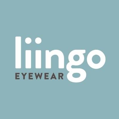 Liingo Eyewear Vouchers
