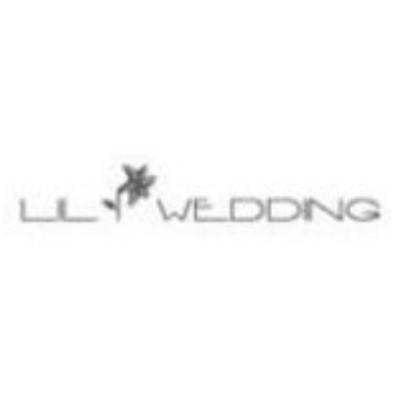 LilyWedding Vouchers