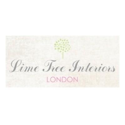 Lime Tree London Vouchers