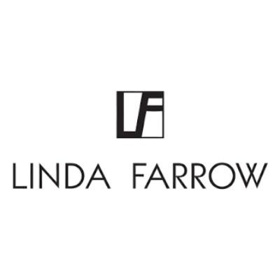 Linda Farrow Vouchers