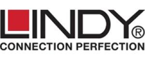 Lindy Electronics Vouchers