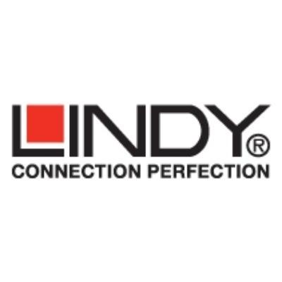 Lindy Vouchers