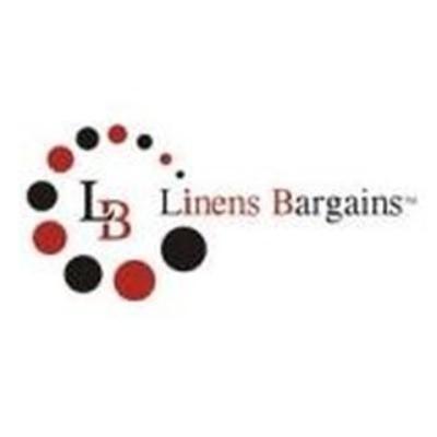LinensBargains Vouchers