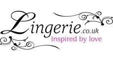 Lingerie Collection Vouchers