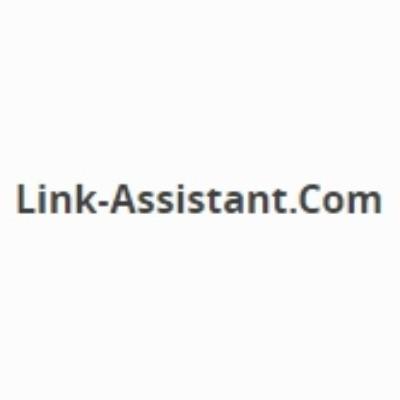 Link-Assistant Logo