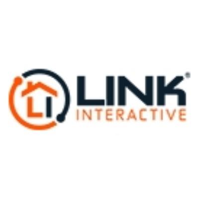 Link Interactive Vouchers