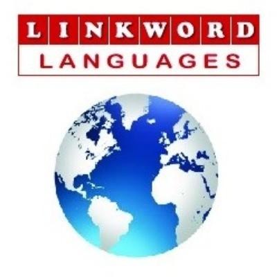 Linkword Languages Vouchers