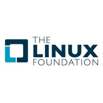 Linux Foundation Vouchers
