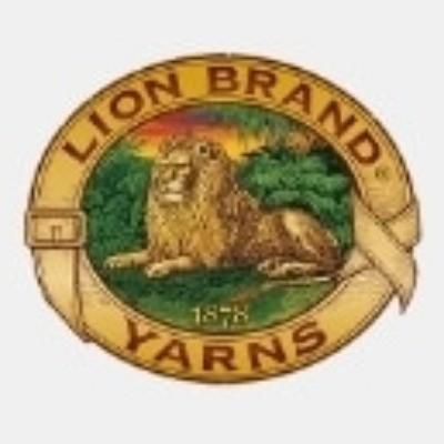 Lion Brand Yarn Vouchers