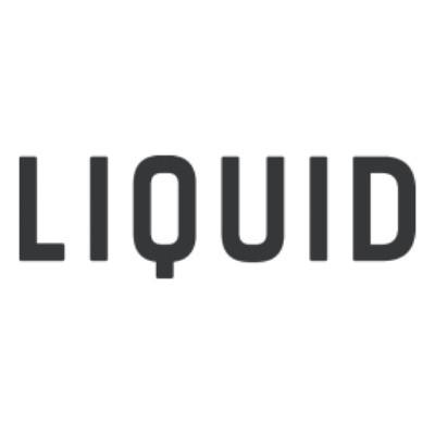 LiQuid Vouchers