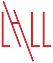Little High, Little Low Logo