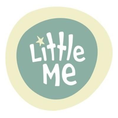 Little Me Vouchers