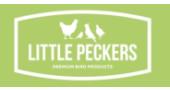 Little Peckers Vouchers
