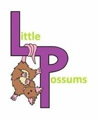 Little Possums Vouchers