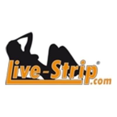 Live-Strip Vouchers