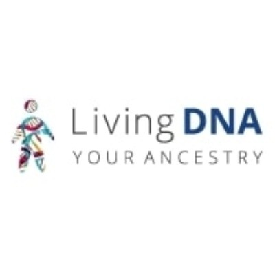 Living DNA Vouchers