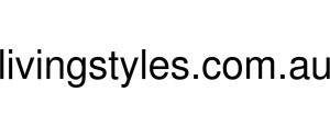 LivingStyles.com.au - Home Decor And Furniture Designs Vouchers