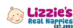 Lizzies Real Nappies Vouchers