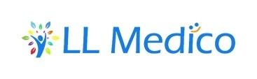 LL Medico Vouchers