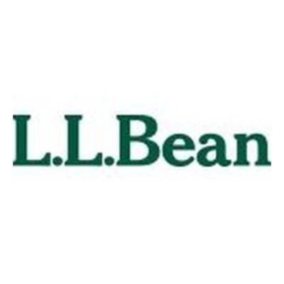 L.L.Bean Vouchers